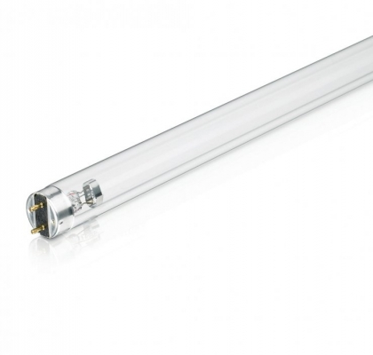 Germicidal lamps OSRAM T8 from 15W to 55W