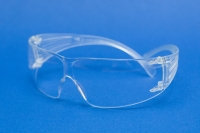 UV-C Safety glasses